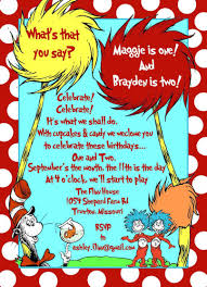 3rd birthday invitations tags 3rd birthday invitations rd