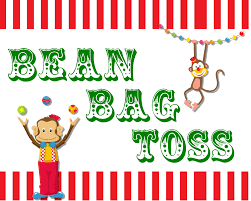 themed signs carnival party signs search circus