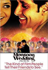 monsoon wedding monsoon wedding naseeruddin shah lillete dubey