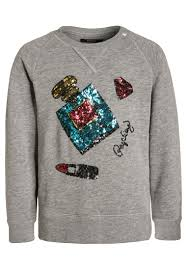 london replay kids jumpers u0026 knitwear outlet the biggest