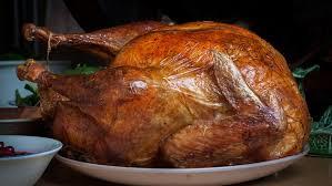 Cheap Flights On Thanksgiving Cheapflights Com Unveils 11 Value Thanksgiving Destinations