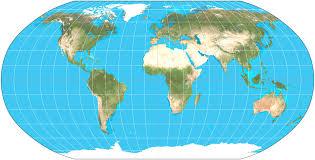 World Map Flat by The World Map Fraud Flat Earth Disclosure Fair Erth Evenakliyat Biz