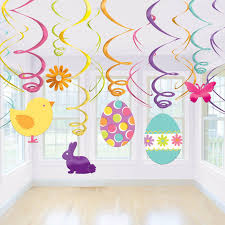Large Butterfly Decorations by Baby Nursery Colorful Nursery Hanging Cutout For Decorations