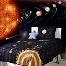 outer space bedroom ideas bedroom ideas space bedroom solar bedding outer space