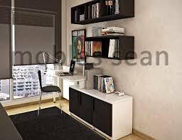 bedroom design for small space for boys caruba info