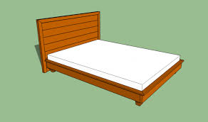 How To Build A Twin Bed Frame Bed Frame Twin Bed Frame Plans Tezltv Twin Bed Frame Plans Bed