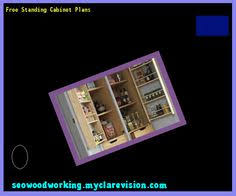 Free Standing Storage Cabinet Plans by X Arcade Cabinet Plans 102419 Woodworking Plans And Projects