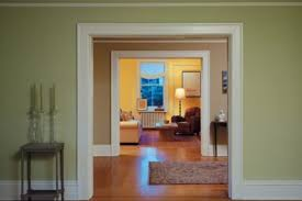 How To Choose Colors For Home Interior by Choosing Interior Paint Colors For Home Excellent With Photos Of