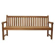 golf course golf range furniture fixtures benches