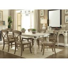 white dining room sets coffee table bar stools dining room table furniture chairs white