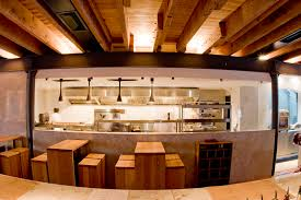 modern restaurant restaurant design and small restaurant design