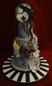 birthday cakes nosh cakes