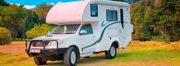 volkswagen westfalia 4x4 vista motorhomes south africa build motorhomes u0026 campers cape town