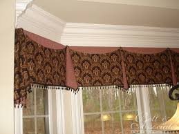 dining room window treatments interior design raleigh