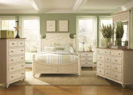 Bedroom Furniture Makeover - white and wood bedroom furniture moncler factory outlets com
