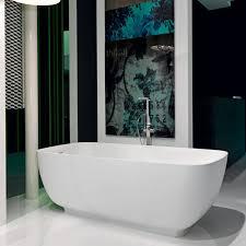 Bathtub Ring Corian Bathtubs Gaia Interni Made In Italy Design Online