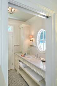 pool house bathroom ideas yes probably a pool house but great design for a bathroom laundry