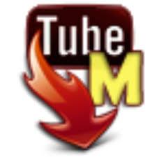 tubemate downloader v2 2 2 9 apk by devian studio - Dowload Tubemate Apk
