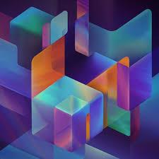 wallpaper hp evercoss a200 wallpaper untuk hp evercoss kumpulan wallpaper hp android iphone keren