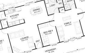 Design Kit Home Online Met Kit Homes