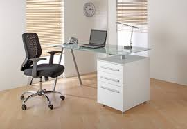 Home Office Glass Desk Glass Desk Office Modern Glass Desk Office Glass Office Desk