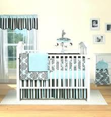 Baby Boy Sports Crib Bedding Sets Sports Crib Bedding Sets White Bed