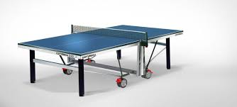 cornilleau indoor table tennis table table tennis ping pong cornilleau 540 ittf indoor competition