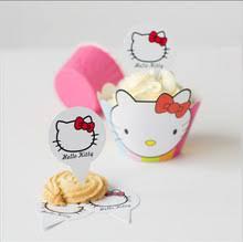 popular hello kitty baby shower decorations buy cheap hello kitty