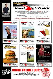 54 best chris ownbey golf fitness dallas tx images on pinterest