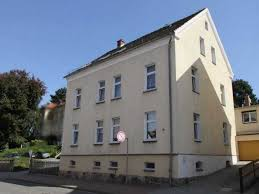 Immo24 Haus Kaufen Haus Kaufen In Ponitz Immobilienscout24