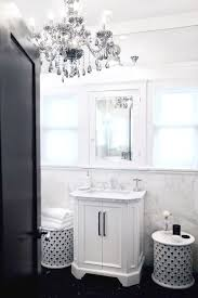 glam bathroom ideas glam bathroom ideas home design ideas and inspiration