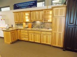 kitchen huntwood cabinets cabinets at lowes unfinished shaker