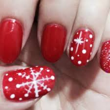ann u0027s nails salon 16 photos u0026 27 reviews nail salons 5231