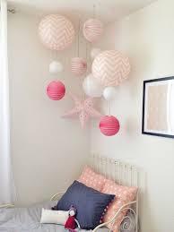 guirlande pour chambre bébé gallery of guirlande boules 20 oules kensington bambins d co