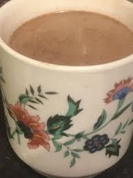 How To Create A Countrified Countrified Hicks Powdered Chocolate Coffee Creamer