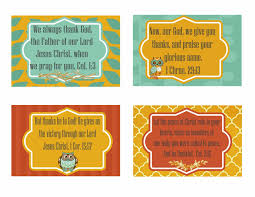 free printable give thanks scripture cards scripture cards