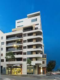 meriton appartments sydney condo hotel meriton suites waterloo sydney australia booking com
