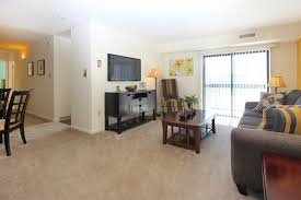 One Bedroom Apartments In Maryland Morgan Properties The Villages At Montpelier Is Located At 11658