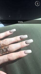 3 ways to make your nail polish matte wikihow