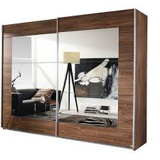 reno alpha bedroom furniture and wardrobes simplybedrooms com