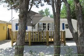 chambre d hote frontignan mobile home 3 chambres climatisé cing 3 avec piscine à 4 km de