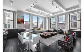 home design district nyc 254 park avenue south 12dg flatiron district new york