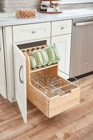 kitchen cabinet storage containers at lowes organization food storage container