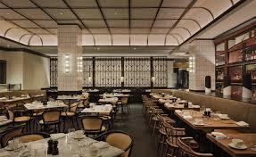 Interior Design Brooklyn by Best Interior Designers And Interior Decorators In Brooklyn Ny