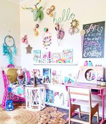 Bohemian Style Decor by 40 Elegant And Bohemian Kids Room Decor Ideas For Kids Who Love