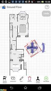 app for floor plan design floor plan app luxury house design on the app store karanzas com