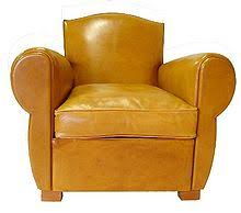 Armchair Supporter Armchair Simple English Wiktionary