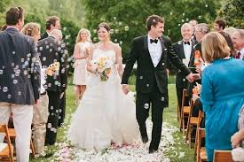 the last song wedding dress 22 wedding recessional country songs for your big day everafterguide