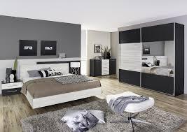 modèle chambre à coucher beau chambre a coucher turc avec chambre coucher modele turque