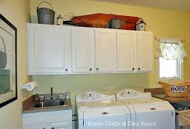 How To Decorate A Laundry Room Decorating A Laundry Room Flooring Design For Laundry Room